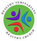 Healthy Seminarians Healthy Church