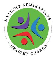 Healthy Seminarians Healthy Church