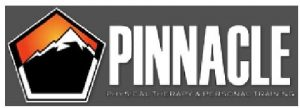 Pinnacle Physical Therapy & Personal Training